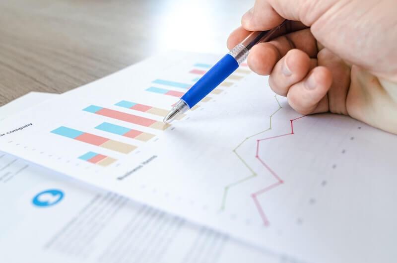 L'expert-comptable accompagne le chef d'entreprise face à la complexité administrative et fiscale