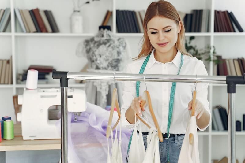 Les meilleures pratiques à adopter pour lancer votre boutique en ligne !