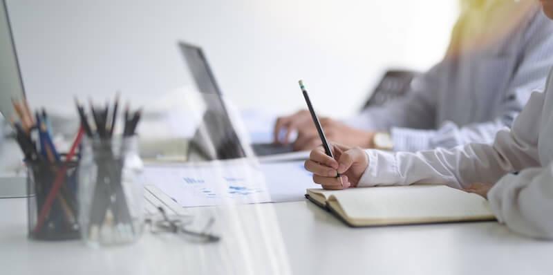 La domiciliation d'entreprise est une étape essentielle à son identification et immatriculation auprès de la Banque-Carrefour des Entreprises