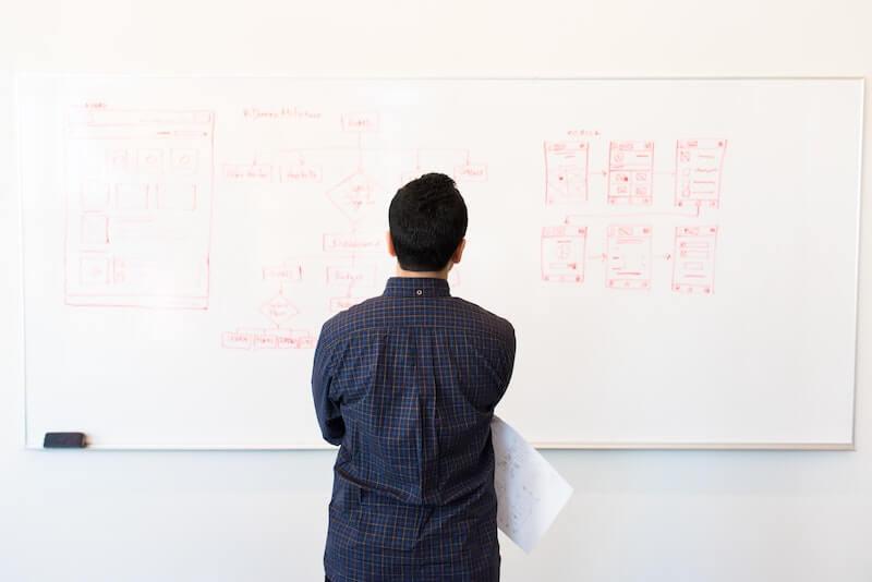 L'EIRL est un statut juridique apprécié des entrepreneurs pour sa simplicité de création