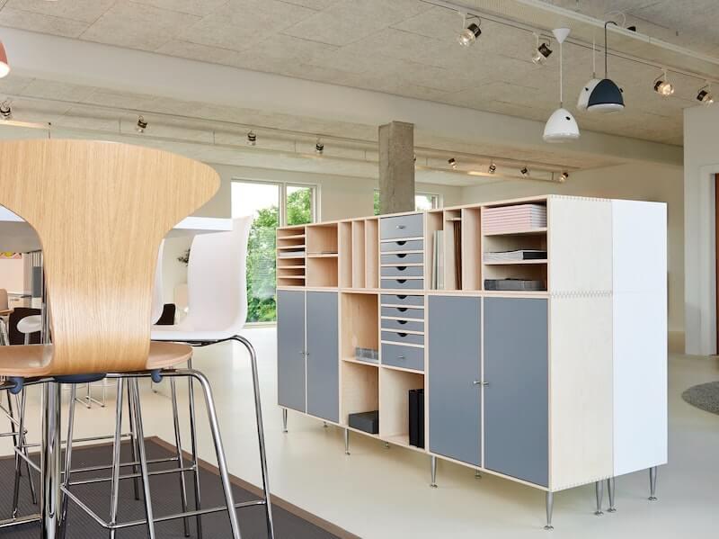 La domiciliation d'entreprise vous permet de bénéficier d'une adresse prestigieuse en Belgique