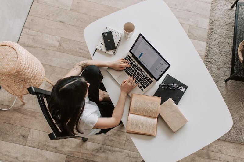 S'établir en freelance : comment créer son entreprise ?