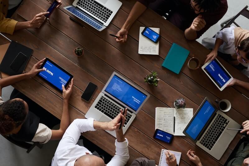 SAS : étapes et coûts d'une augmentation de capital social