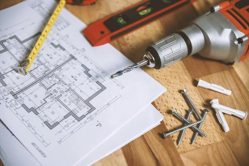 Tous les avantages de la domiciliation pour votre entreprise de plomberie