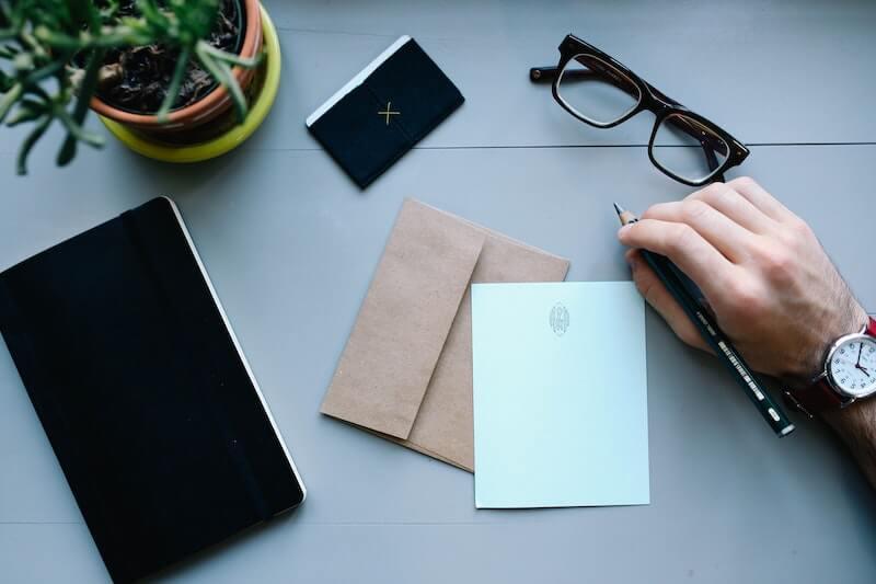 Découvrez tous les avantages de la boîte postale pour votre entreprise