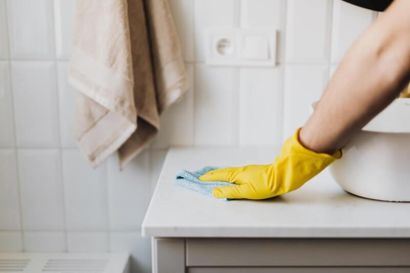 Plusieurs leviers existent pour financer votre entreprise de nettoyage