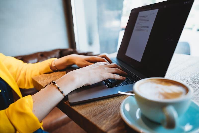 Tout savoir pour devenir rédacteur web indépendant !