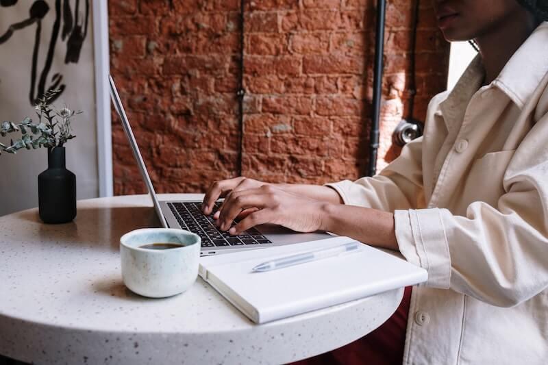 Les avantages et inconvénients d'être gérant majoritaire en SARL
