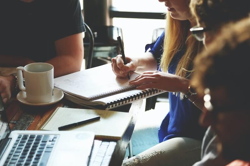 Le conseil d'administration assure la bonne gestion d'une association