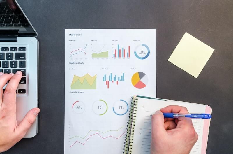 La Loi de Finances 2021 prévoit une diminution des impôts de production pour les entreprises