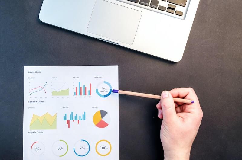 Grâce à son expérience, l'expert-comptable vous guide dans les démarches de création d'entreprise