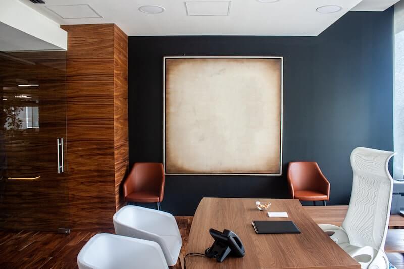 Belgique : domicilier votre siège social à une adresse prestigieuse reflète une image professionnelle de votre entreprise
