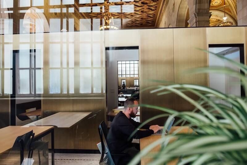 Implantez votre entreprise au coeur du 12ème arrondissement de Paris