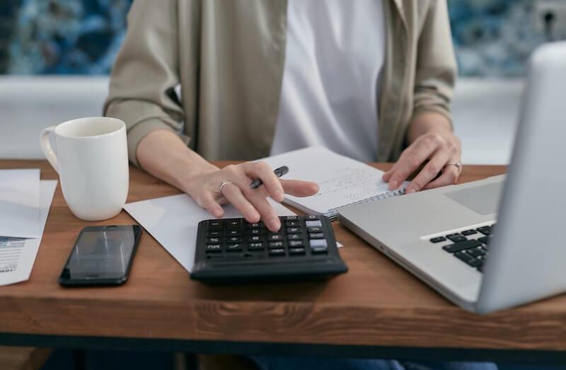 Certaines SCI peuvent être soumises au paiement de la TVA d'office
