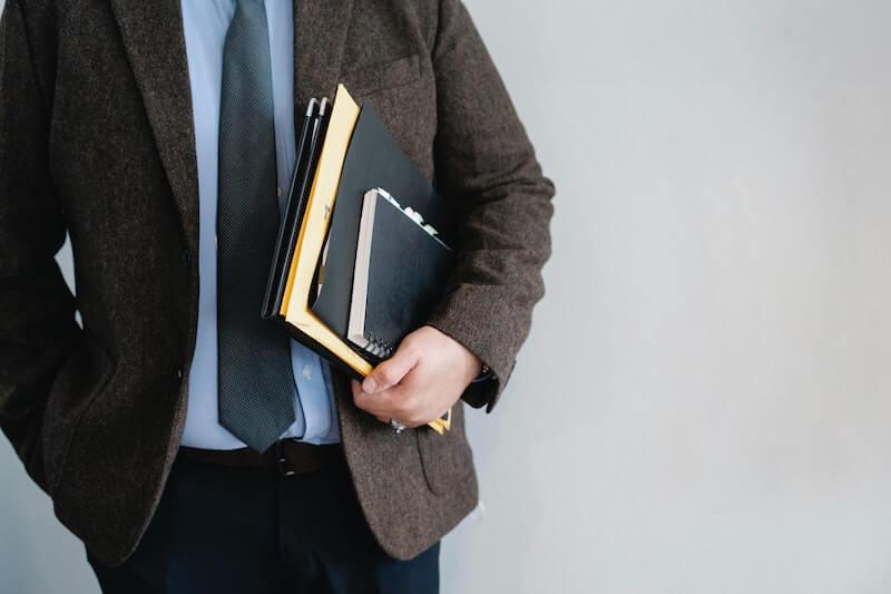 Dans une association, le commissaire aux comptes se charge de la certification de la liasse fiscale annuelle