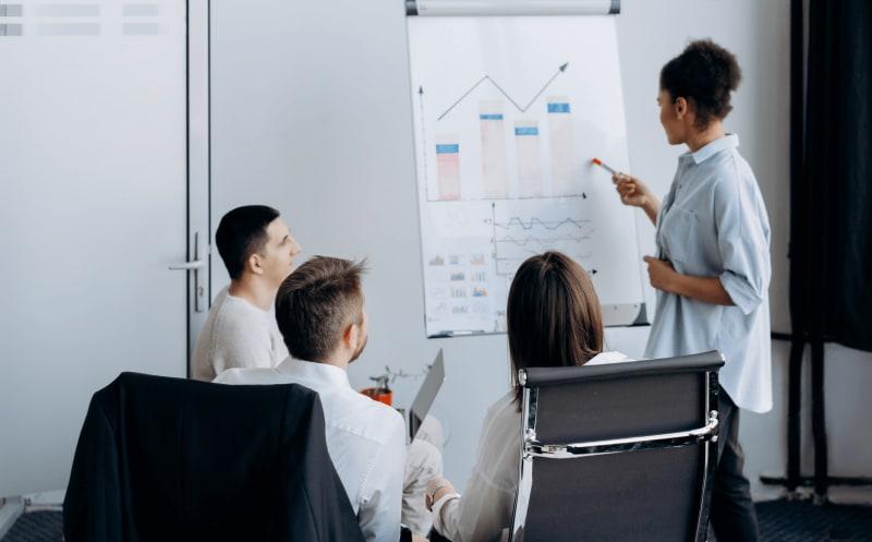 Le premier exercice comptable peut s'étendre jusqu'à 24 mois à partir de la création de l'entreprise.