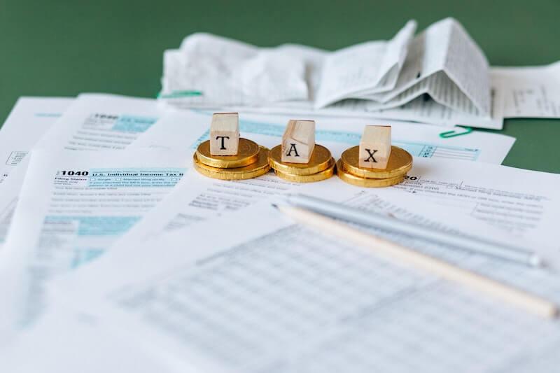 La flat tax a pour objectif d'alléger et de clarifier le paysage fiscal français