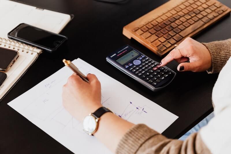 Contrôle fiscal en entreprise : les formalités requises vis-à-vis de l'administration fiscale