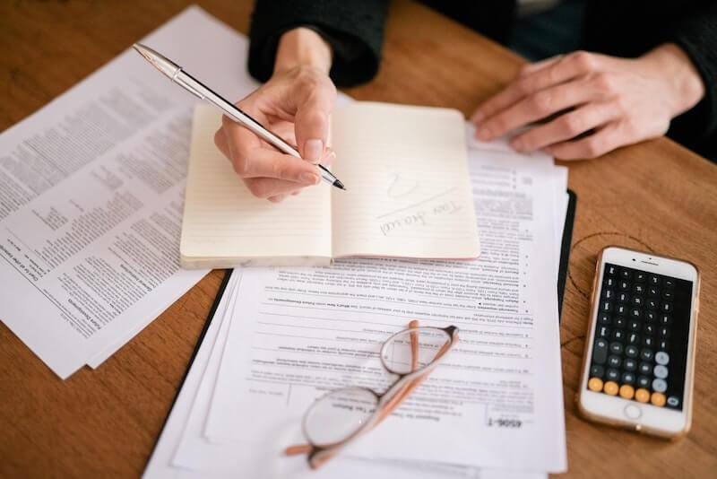 Imposition des dividendes en SAS : quelle fiscalité appliquer ?