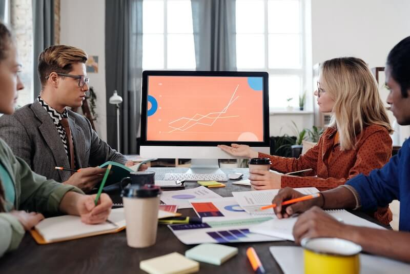 Plan financier : définition et mode d'emploi pour les sociétés belges.