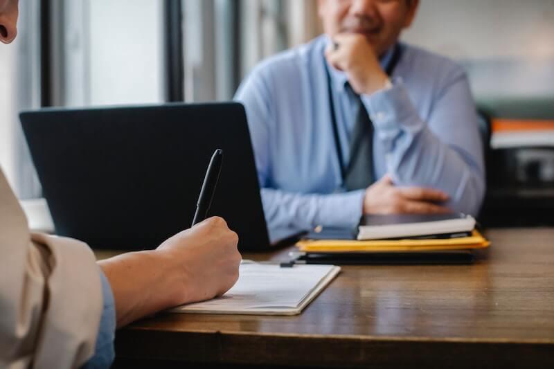 Tout savoir sur le rôle du dirigeant d'entreprise