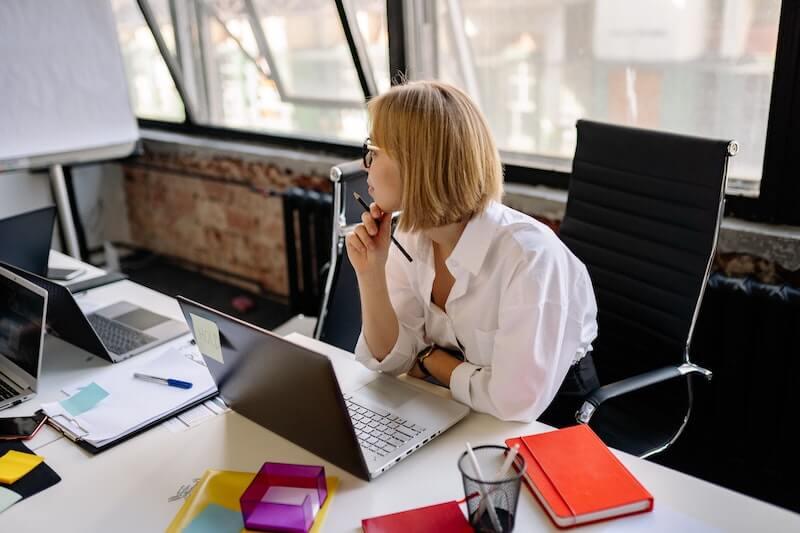 Qu'est-ce que la domiciliation d'entreprise ?
