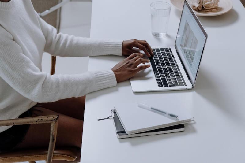 En tant qu'auto-entrepreneur, domicilier son entreprise est la première étape lors de sa création.