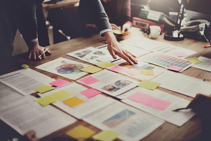 Guide complet du transfert de siège social d'entreprise