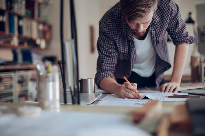 Effectuer la domiciliation de sa start up, en ligne