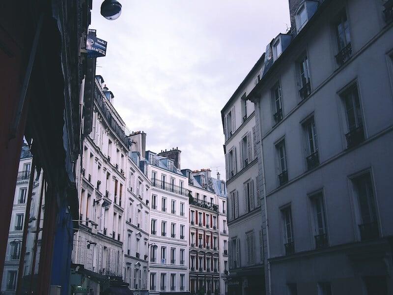La domiciliation de votre entreprise à Paris 17