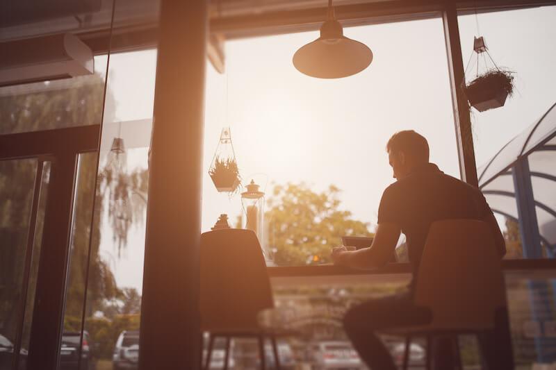 Créer une SASU : quels sont les avantages, quels sont les inconvénients ?