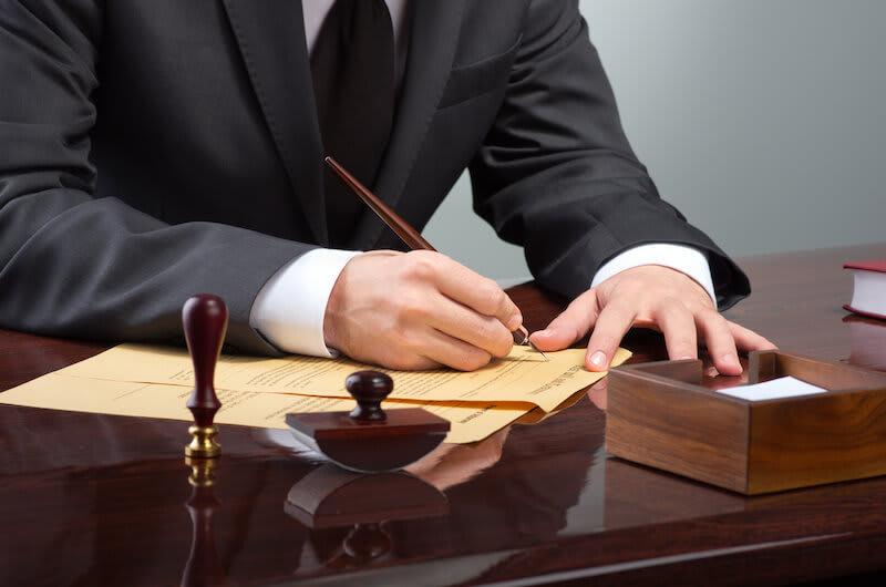Comment effectuer une publication au Journal d'Annonces Légales ?