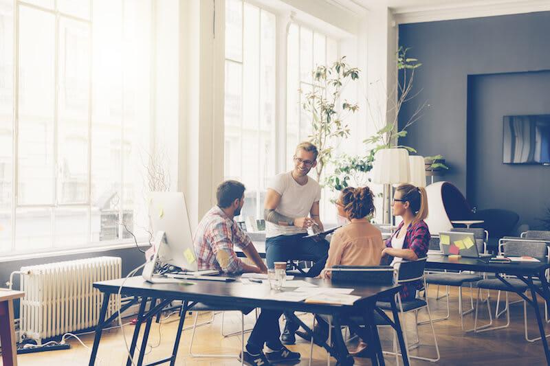Notre sélection de 5 startups qui vous facilitent la vie