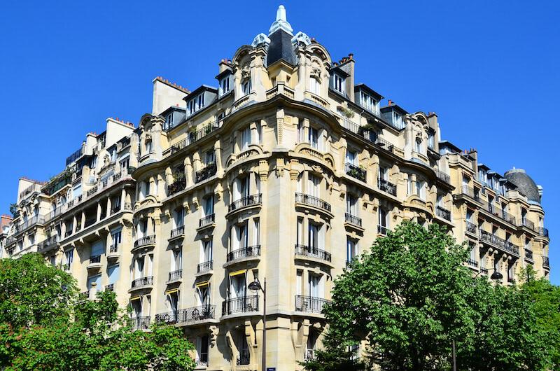 Top 5 des avantages pour la domiciliation d'entreprise à Paris