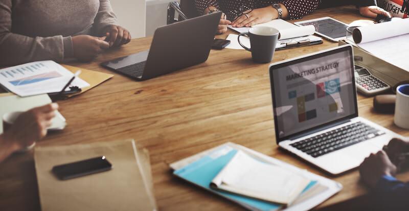 Comment obtenir la domiciliation pas cher de votre entreprise