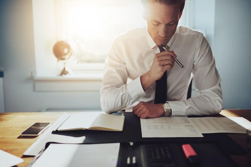 Découvrez comment payer votre CFE : Cotisation Foncière des Entreprises