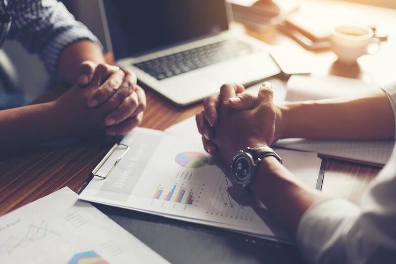 L'ouverture d'un compte bancaire professionnel pour les auto-entrepreneur est-elle obligatoire ?