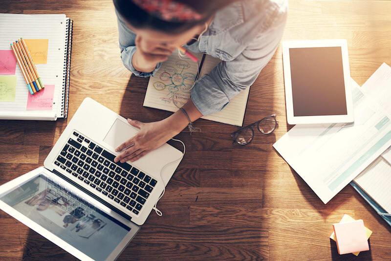 Comment bien choisir son entreprise de domiciliation : les 5 pièges à éviter