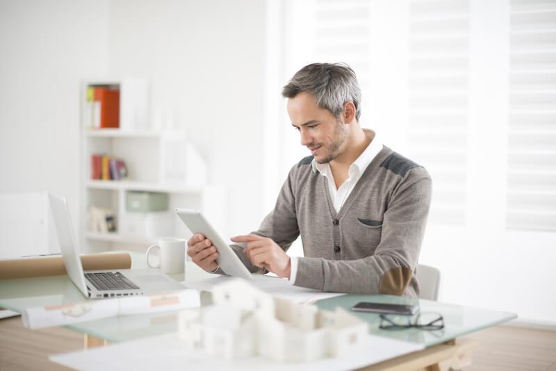 Bureau virtuel : définition et avantages pour les entreprises