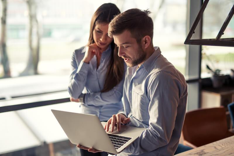 Dossier : Auto-entrepreneurs les 5 astuces pour payer moins d'impôts