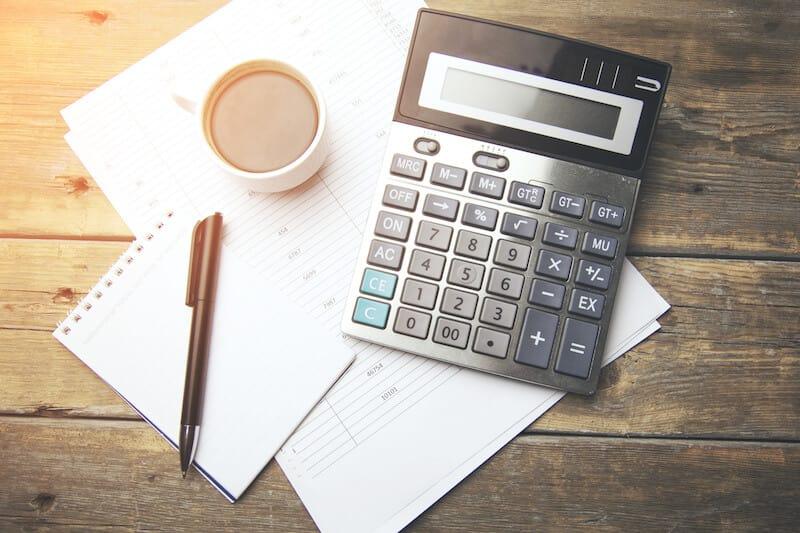 Entreprises : dossier sur les financements européens pour les TPE/PME
