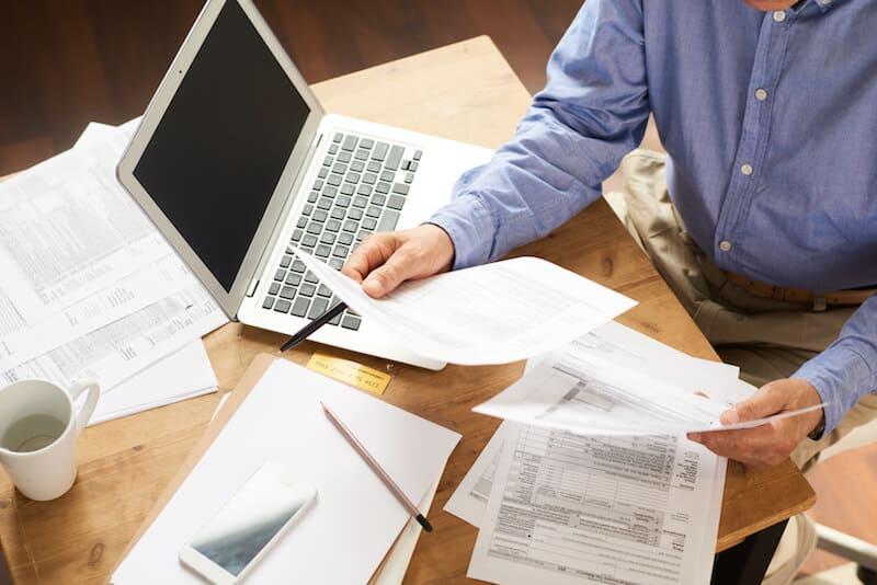 Dossier : tout comprendre sur l'imposition des bénéfices en SARL