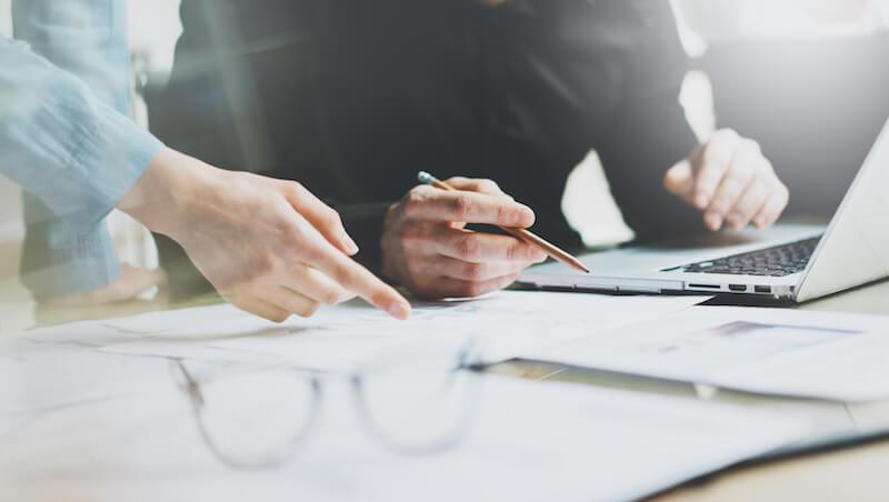 Définition : qu'est ce que la domiciliation administrative ?