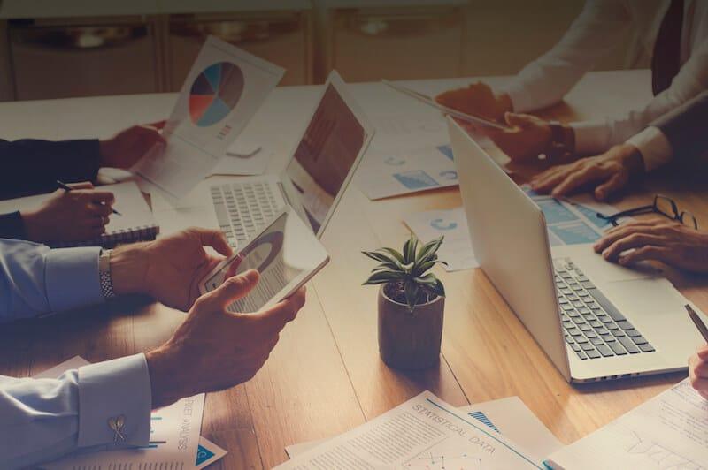 Dossier : 5 astuces pour faire des économies d'énergie dans vos locaux d'entreprise