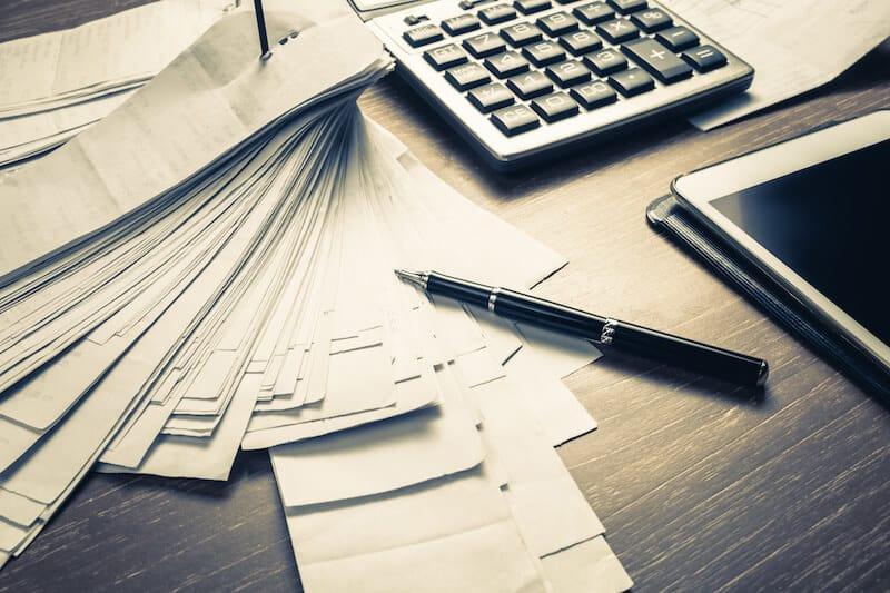 Dossier : EURL et commissaire aux comptes