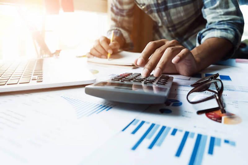 Dossier : financement d'entreprise les 4 possibilités