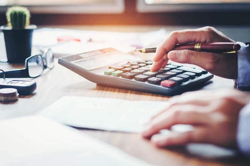 Dossier : impôt sur les sociétés calcul et taux