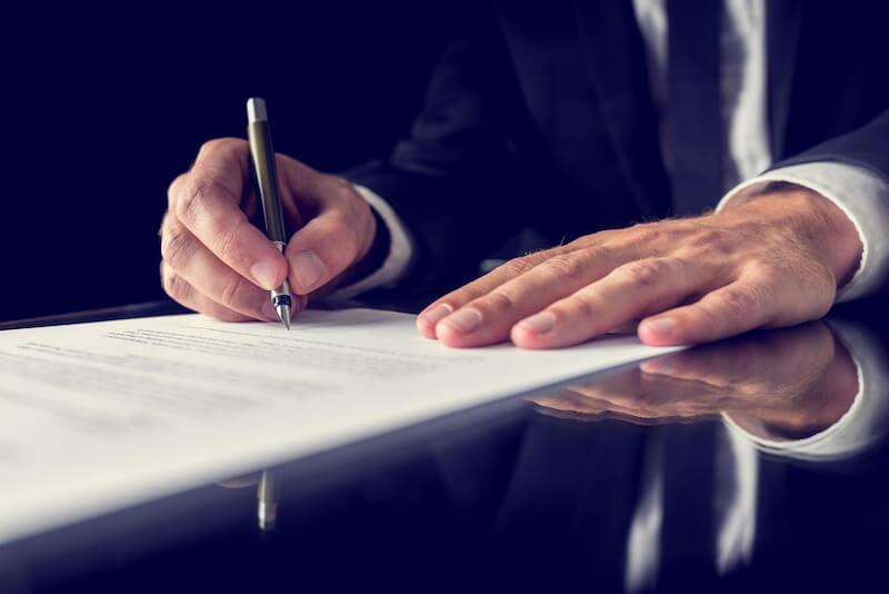 Dossier : comment remplir le document CERFA pour un auto-entrepreneur