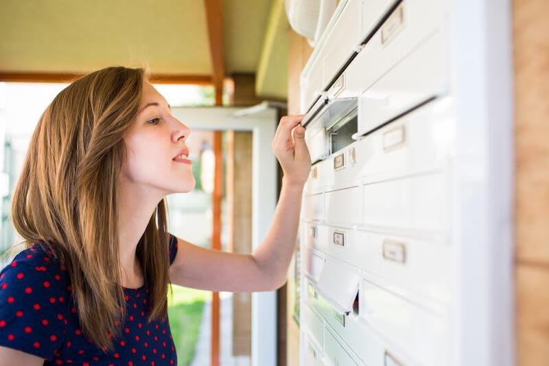 Dossier : Quels sont les avantages de la réexpédition du courrier pour une entreprise