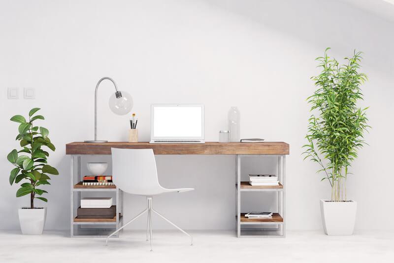 Dossier : les avantages et les inconvénients de la location de bureau